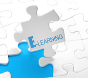 E-Learning nach Maß
